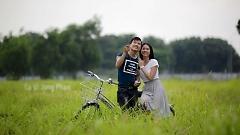 Video Nhớ Em Không Chỉ Trong Lý Trí (Trailer) - Jang Phan