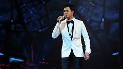 Video Đêm Đông (Q. Show) - Quang Dũng