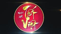 Video Nhạc Hội Tết Việt 2013 (Teaser) - Various Artists