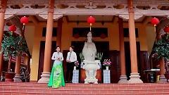 Nhành Dương Cứu Khổ - Huỳnh Nhật Thanh , Mai Yến Chi