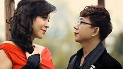 Câu Hỏi Tình Yêu - Long Nhật  ft.  Lê Duy
