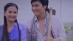 Video Đau Lòng - Tuấn Quang