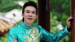 Nắng Có Còn Xuân - Hồ Quang Lộc