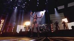 Bang Bang (The X-Factor UK 2014) - Jessie J