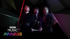 These Days (Live At BBC Music Awards 2014) - Take That