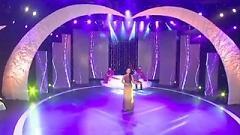 Video Về Đâu Mái Tóc Người Thương (Gala Nhạc Việt 2) - Cẩm Ly