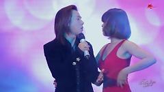 Người Yêu Cô Đơn (Liveshow Trái Tim Nghệ Sĩ) - Khưu Huy Vũ  ft.  Ngô Quốc Linh  ft.  Ân Thiên Vỹ