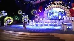 Người Là Niềm Tin Chiến Thắng (Liveshow Vinh Quang Tổ Quốc) - NSƯT Quỳnh Liên