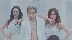 Video Tiên Nữ Không Kiêng Cữ (Tiên Nữ Không Kiêng Cữ OST) - Hàn Khởi , Avatar Boys , DJ Bác Sĩ Hải