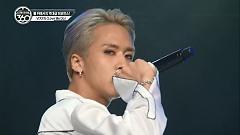 Love Me Do (0926 Star Show 360) - VIXX