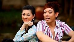 LK Chiếc Xuồng - Đoàn Việt Phương , Quế Trân
