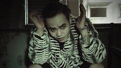 Video Sau Lưng - Ngọc Việt Idol