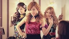 Twinkle - Girls' Generation-TTS