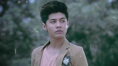 Video Xa Em - Noo Phước Thịnh