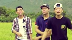 Cam Ranh Tôi - Kick  ft.  LW  ft.  KR