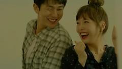 Always In My Heart - Im Seul Ong, Joy