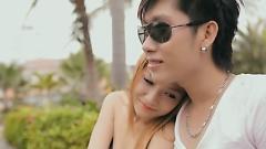 Video Đại Gia Thất Tình - Hồ Việt Trung