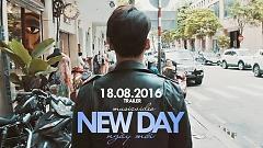 Ngày Mới (New Day) (Trailer) - Phan Ngọc Luân