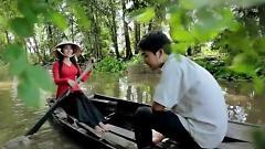 Video Bạc Lòng - Đinh Thiên Hương