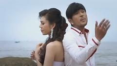 Bởi Vì Anh Yêu Em - Anh Thư Nguyễn  ft.  Hoàng Đăng Khoa