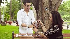 Trả Lại Em - Vương Bảo Tuấn  ft.  Lê Duy