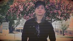 Anh Mong Em Hiểu - Quách Tuấn Du