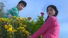 Mùa Xuân Ơi - Dương Triệu Vũ,Tammy Nguyễn