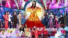 Mở Màn Q. Show (Q. Show) - Lệ Quyên