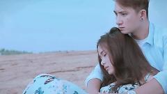 Video Khi Phải Quên Đi - Phan Mạnh Quỳnh