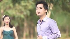 Phận Bạc - Đào Phi Dương  ft.  Hà My