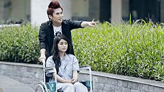 Video Kết Thúc Buồn - Nam Khang , Du Thiên