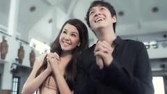 Video Cho Vơi Nhẹ Lòng - Ngô Kiến Huy