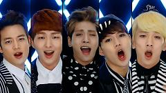 Dream Girl - SHINee