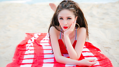Lollipop - Bảo Thy, FOE