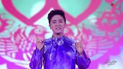 Yêu Chị Hai Lúa (Liveshow Trái Tim Nghệ Sĩ) - Khưu Huy Vũ