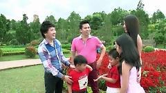 Lỡ Yêu - Michael Lang  ft.  Dương Ngọc Thái