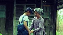 Video Đạo Làm Con - Vương Tuấn Anh