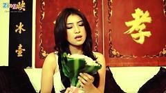 Vẫn Mãi Mơ Hoài (Trailer) - Tiêu Châu Như Quỳnh