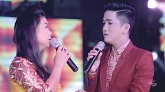 Video Phận Bạc - Khưu Huy Vũ, Dương Hồng Loan
