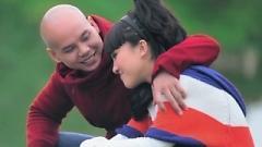 Video Nghìn Trùng Xa Cách - Phan Đinh Tùng