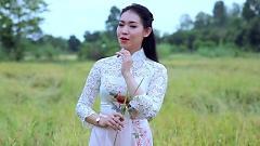 Thương Lắm Miền Tây (Trailer) - Trang Anh Thơ