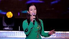 Video Duyên Phận - Dương Hồng Loan