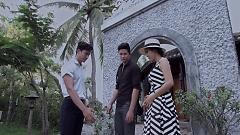 Video Yêu Thầm - Nguyễn Lâm