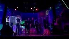Tình Nhỏ Mau Quên (Liveshow Châu Ngọc Tiên) - Châu Ngọc Tiên  ft.  Quách Thành Danh