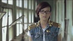 Video Sau Tất Cả - Tiên Cookie
