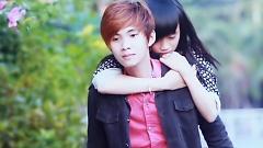 Yêu Anh Mãi Luôn Nhé Em - Trương Thế Nhân  ft.  Kuppj