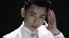 Mr.Right (Khi Anh Yêu Em) (Teaser) - Isaac (365 Daband)