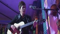 Khúc Trịnh Ca (Live) - Nguyễn Minh Anh