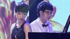 Cần Lắm (Gala Nhạc Việt 2) - Trà My Idol  ft.  Cát Tường