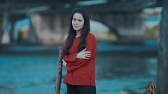 Đời Nó Bạc - Nhật Kim Anh